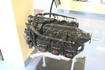 franklin 6A4-150-B3 engine parts manual stinson 108