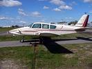 Thumbnail Grumman GA-7 Cougar Flight Manual