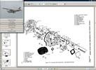 Thumbnail Cessna 177RG Cardinal Series 1976-78 Maintenance Manual (par