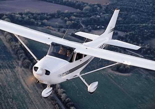 Product picture Cessna single engine structural service repair manual SESR04